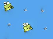Fly Eater