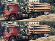 Volvo Fm Differences