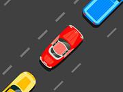 Cars Movement