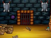 Nsr Pyramid Escape