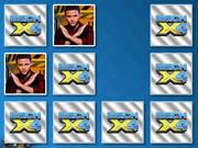 Mech X4 Memory