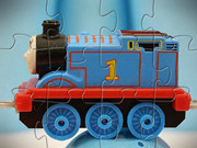 Thomas And Friends Puzzle