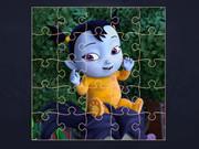 Vampirina Puzzle Mania