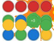Colors Match