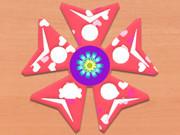 Fidget Spinner For Girls