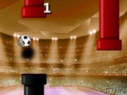 Football Fly Html5