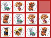 Paw Patrol Tiles