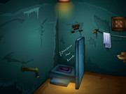 Adventures Prison Escape 2