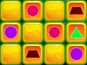 Colours Matching Games