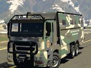 Bmc Trucks Hidden Tires