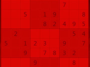 Sudoku G8