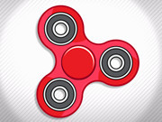Fidget Spinner Revolution