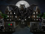 Bat Palace