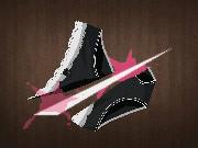 Sharp Knife Cut Underwear Online