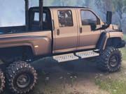 Gmc Trucks Differences