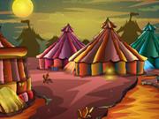 Evil Carnival