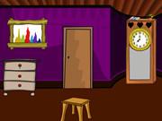 Room Escape 11