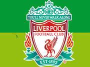 Liverpool Emblem Puzzle