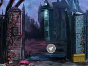 Zooo Hatley Castle Escape