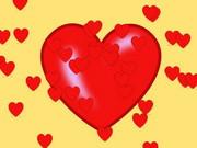 Make A Love!