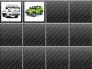 Kia Cars Memory