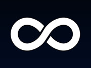 Infinity Loop Online