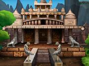 The Shrine Of Roackh