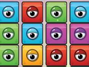 Blocks Match 3