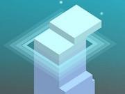 Stack Online