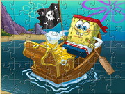 Spongebob The Sailor