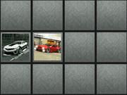 Chevrolet Car Memory
