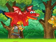 Dragon Run