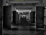 Knf Abandoned Hospital Escape