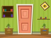 Knf 10 Door Escape