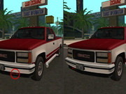 Gmc Differences