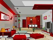 Knf Rgb Color Room Escape