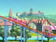 Rollercoaster Creator Express