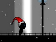 Christmas Runner