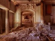 Knf Abandoned Bungalow House Escape
