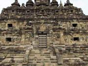 Knf Monument Temple Treasure