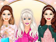 Barbie 10 Brands I Love