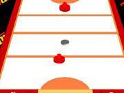 Table Air Hockey