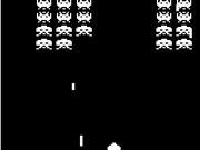 Atari Space Invaders