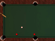 Super Billiard 2d