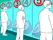 Toilet Tactics