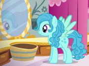 Mlp Fim Pegasus Creator