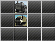 Box Truck Memory