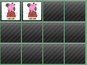 Peppa Pig Memory