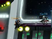 Strike Force Heroes 2 (official)