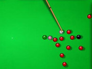 Billiard Blitz:  Snooker Star